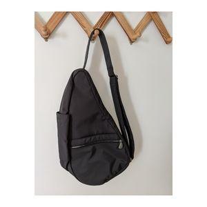 Ameribag Over the Shoulder Backpack